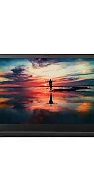 cheap -ThinkPad X1 Carbon 14 inch LED Intel i5 i5-8250U 8GB 256GB SSD Windows10 Laptop Notebook