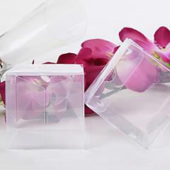 立方体 好意のホルダー とともに ラッピングボックス/ギフトボックス