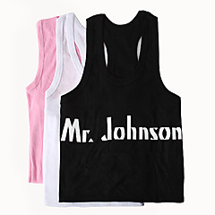 "Bride Gifts-Personalized ""Mr."" Vest (More Colors)"