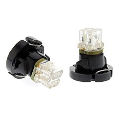 billige Interiørlamper til bil-T4.2 Bil Elpærer interiør Lights For Universell
