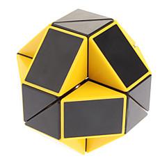 tanie Kostki Rubika-Kostka Rubika Shengshou Kostka Wąż Gładka Prędkość Cube Puzzle Cube Zabawa Klasyczna Prezent Fun & Whimsical Klasyczny