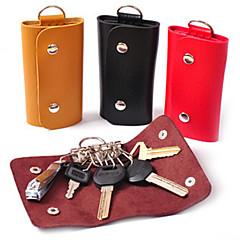 Χαμηλού Κόστους Bags on sale-Μόδα Απλή Keycase Γυναικών