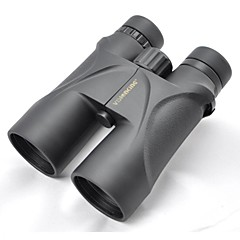 Visionking 12X50 Binoculars Waterproof High Powered Military BAK4 Fully Multi-coated 143m/1000m