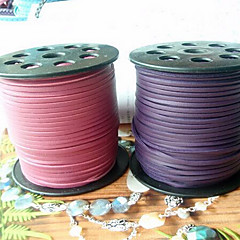 Kjeder Ledning Og Kabel Ledning 1Pc Smykker