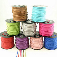 baratos Miçangas & Fabricação de Bijuterias-Correntes Pele Jóias DIY 1.0*1.0*1.0 cm 0.01 kg