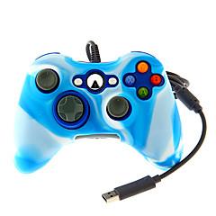 コントローラ のために Xbox 360 アイデアジュェリー ワイヤード