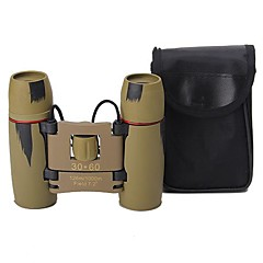 cheap Binoculars, Monoculars & Telescopes-30X22 Binoculars Generic Multi-coated 126m/1000m