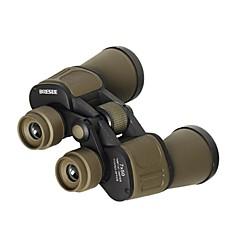 Mogo 7X35 mm 双眼鏡 高解像度 防水 屋根のプリズム ナイトビジョン Fogproof ジェネリック 携帯用ケース