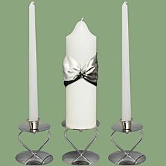 Vegas-teema Klassinen teema Candle suosii-Kukin / Set Candles
