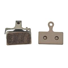 cheap Bike Parts & Components-Bike Brakes & Parts Brake Pads Cycling / Bike Metal