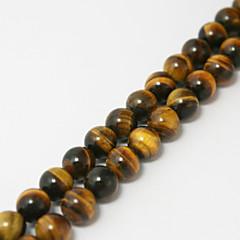Недорогие -Полудрагоценные камни - Бисер - 39cm/str
