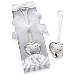 Bridal Shower / Baby Shower / Afstuderen / Schoolfeest / Verjaardag / Kerstmis / Valentijn / Gedenkdag Party tafelgerei-1Stuk/Set