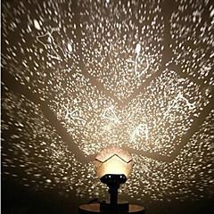 星空ライト スターライト ナイトライト プロジェクターランプ LEDライト スター&星空 新年 誕生日 ギフト アクション&おもちゃフィギュア アクションゲーム