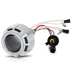 저렴한 -차 전구 W lm HID Xenon 헤드램프 For유니버셜