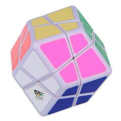 tanie Kostki Rubika-Kostka Rubika Alien Kamienna kostka Gładka Prędkość Cube Magiczne kostki Puzzle Cube profesjonalnym poziomie Prędkość Nowy Rok Dzień