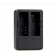 Зарядное устройство Удобный Для Экшн камера SJCAM SJ5000 SJ4000 M10 Универсальный Металл