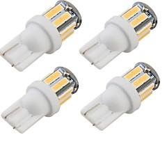 economico Luci diurne-YouOKLight 4pcs T10 Auto Lampadine 5W 400lm LED Luce di posizione