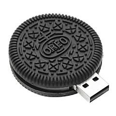 tanie Pamięć flash USB-ZP 32 GB Pamięć flash USB dysk USB USB 2.0 Plastikowy