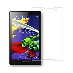 High Clear Screen Protector for Lenovo Tab 2 A8 A8-50 A8-50F A8-50LC Tablet Protective Film