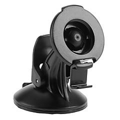 plastic mount houder base clip voor Garmin Nuvi 2457lmt 2497lmt 2557lmt gps nieuwe