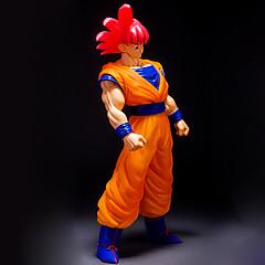 Dragon Ball אחרים 37CM נתוני פעילות אנימה צעצועי דגם בובת צעצוע