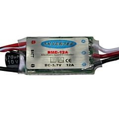 Χαμηλού Κόστους Αξεσουάρ Μοντελισμού-MESC002 ανταλλακτικά Αξεσουάρ Κινητήρες & Motors Γενικά Γενικά