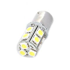 hesapli -2 adet Jetta 5w kabin lambası beyaz renk okuma genişliği lamba araba plaka lambası araba led 12v BA9s