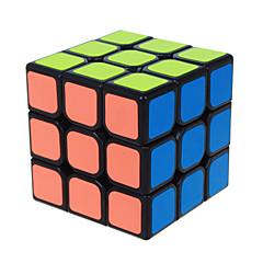tanie Kostki Rubika-Kostka Rubika QI YI Magic Board 3*3*3 Gładka Prędkość Cube Magiczne kostki Puzzle Cube profesjonalnym poziomie Prędkość Kwadrat Nowy Rok
