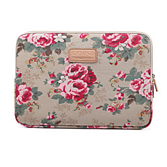 "저렴한 -패브릭Cases For15.4 '' / 14"" / 14.4 "" / 15"" / 14.1""Samsung / Lenovo IdeaPad / HP / Acer / Asus / Dell / Lenovo / Sony / MacBook Pro /"