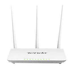 tenda 300Mbps WLAN Router