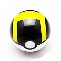 דמויות אקשן ובובות חיות כדורים צעצועים כדור מצחיק בנים בנות 1 חתיכות