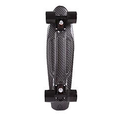 Cruisers Skateboard Standardi Skateboards PP (polypropeeni)