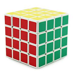 tanie Kostki Rubika-Kostka Rubika Shengshou Zemsta 4*4*4 Gładka Prędkość Cube Magiczne kostki Puzzle Cube profesjonalnym poziomie / Prędkość / Zawody Prezent Ponadczasowa klasyka Dla dziewczynek