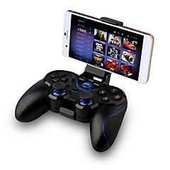 Vezérlők Mert Sony PS3 PC SmartPhone Játék kar Újdonságok