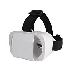 Χαμηλού Κόστους Doogee®-Doogee f7 Pro VR + προστατευτική θήκη