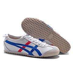 voordelige Racing Shoes-MEXICO 66 Sneakers Hardloopschoenen voor op de weg Skateboardschoenen Hardloopschoenen Vrijetijdsschoenen Heren Dames Anti-slip Draagbaar