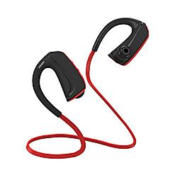 Nøytral Produkt B198 Hodetelefoner (halsbånd)ForMedie Avspiller/Tablett Mobiltelefon ComputerWithMed mikrofon DJ Lydstyrke Kontroll