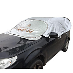 Carro Universal Capas de carro