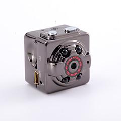 Mini Camcorder מיקרופון 720P