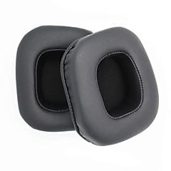 tanie Akcesoria do słuchawek-Razer Razer Tiamat Gaming Music Headphone Słuchawki (z pałąkie na głowę)ForKomputerWithSport