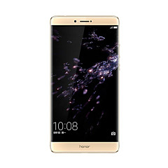 זול -Huawei HUAWEI NOTE8 6.1-6.6 6.6 אינץ ' טלפון חכם 4G ( 4GB + 128GB 13 MP Hisilicon קירין 955 4500mAh mAh )