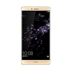 olcso -Huawei HUAWEI NOTE8 6,1-6,6 6.6 hüvelyk 4G okostelefon ( 4GB + 128GB 13 MP Hisilicon Kirin 955 4500mAh mAh )
