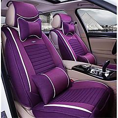 pellava auton tyyny pad neljä autoteollisuuden tuotteita autojen sisätilat tukkukauppa tyyny