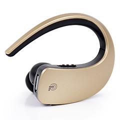 Nøytral Produkt Q2 Øreplugg-hodetelefoner (i ørekanalen)ForMedie Avspiller/Tablett Mobiltelefon ComputerWithMed mikrofon DJ Lydstyrke