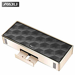 cheap Speakers-Wireless Bluetooth Speakers Outdoor Mini Card Sound The Wild Phone App Sub
