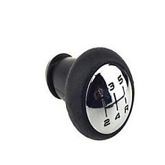billige Girkuler-universal manuell girkasse svart for hr-2321 bil boder hodet girspakkule