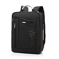 cb-6006 14.4 '' 15,6 '' mode vrije tijd rugzak computer tas