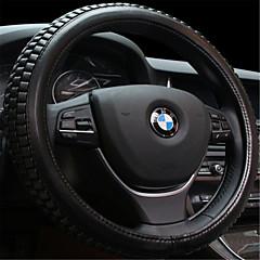 billige Rattovertrekk til bilen-automotive interiør leverer ratt settene