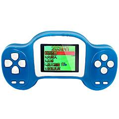 Uniscom-M600-Håndholdt spil Player