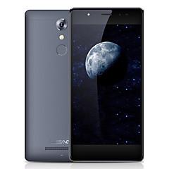 LEAGOO LEAGOO T1 5.0 インチ 4Gスマートフォン (2GB + 16GB 13 MP Octa コア 2400mAh)